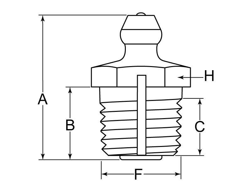 H1927Z3 Drawing