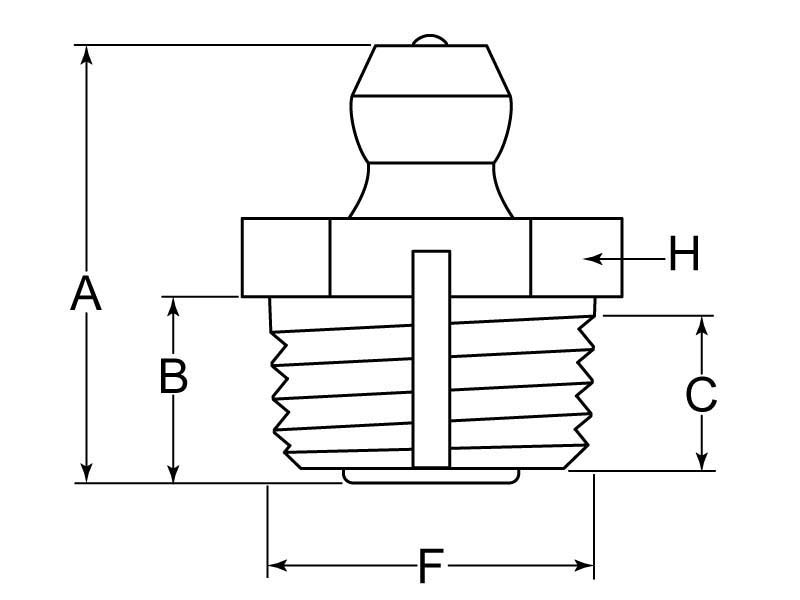 H2811Z3 Drawing