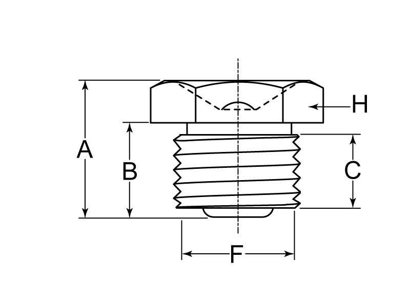 H2900Z3 Drawing