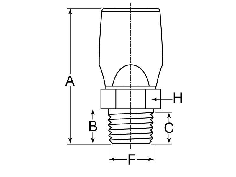H304810 Drawing