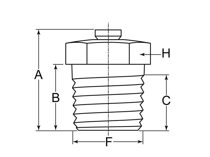 H317402Z3 Drawing
