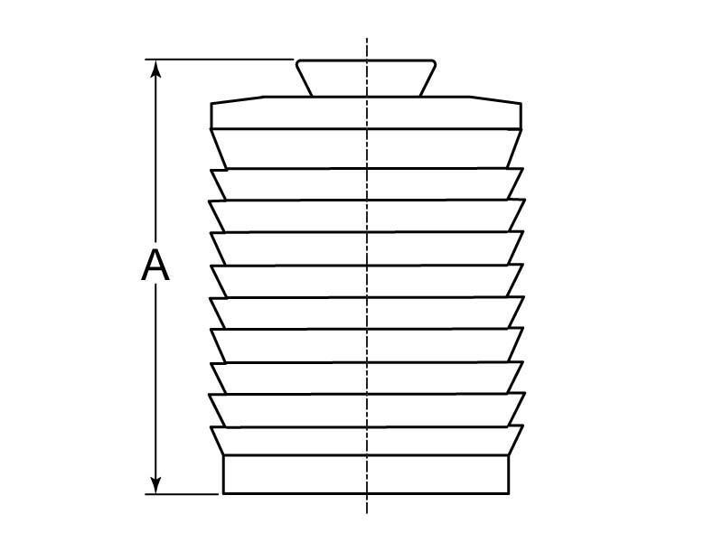 H321839 Drawing
