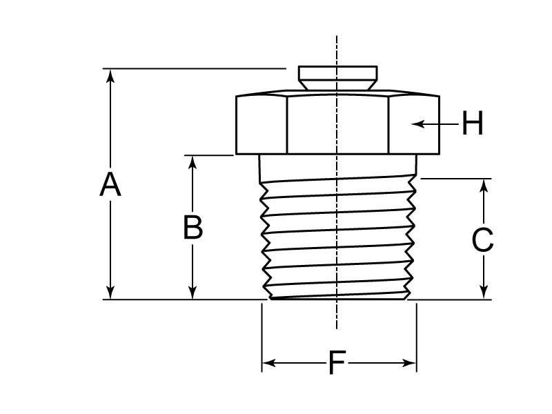 H323060Z3 Drawing