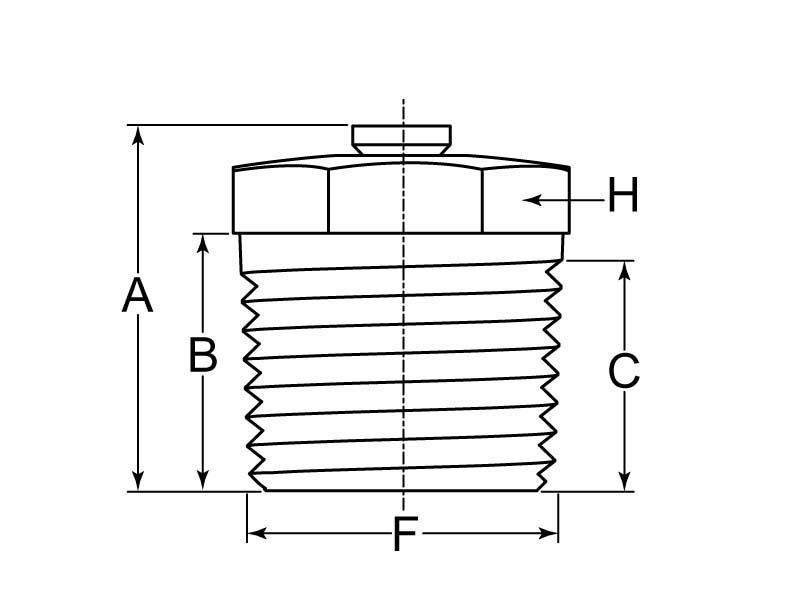 H47204 Drawing