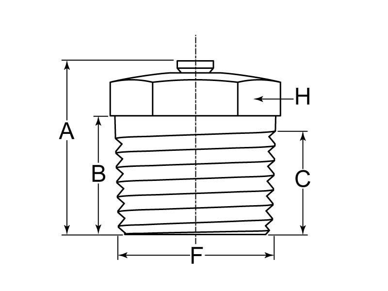 H47206 Drawing