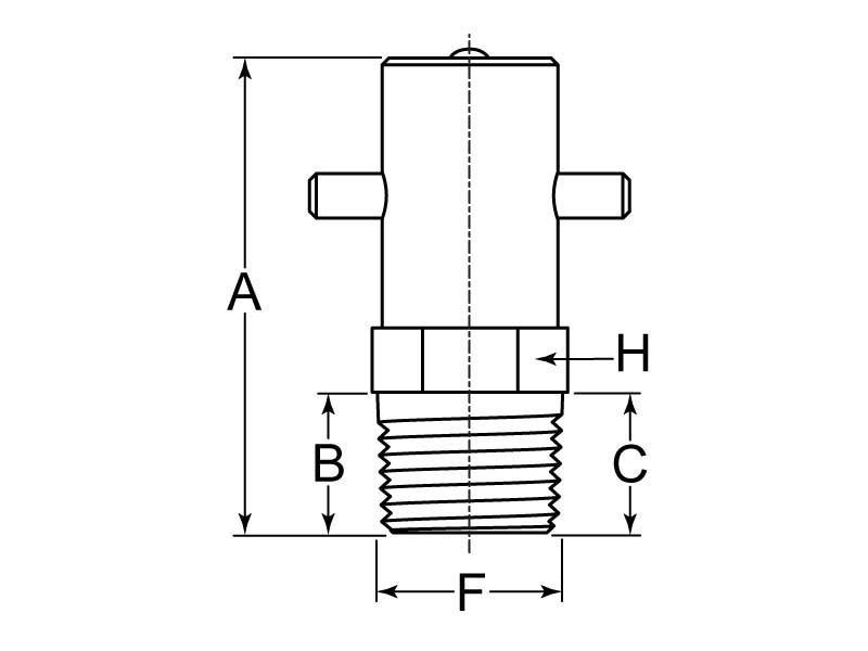 HA336 Drawing