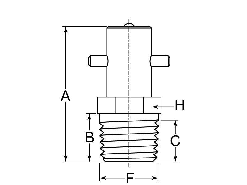 HA359 Drawing