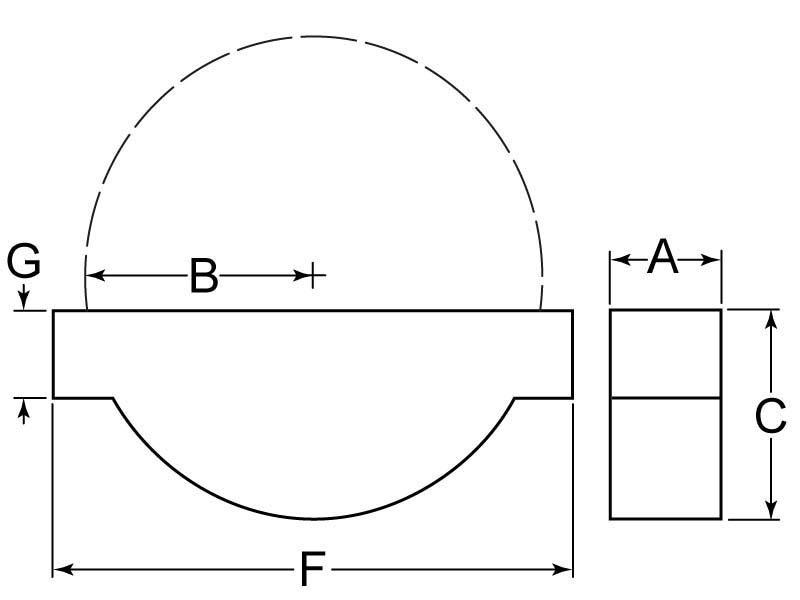 HIPRO-604 Drawing