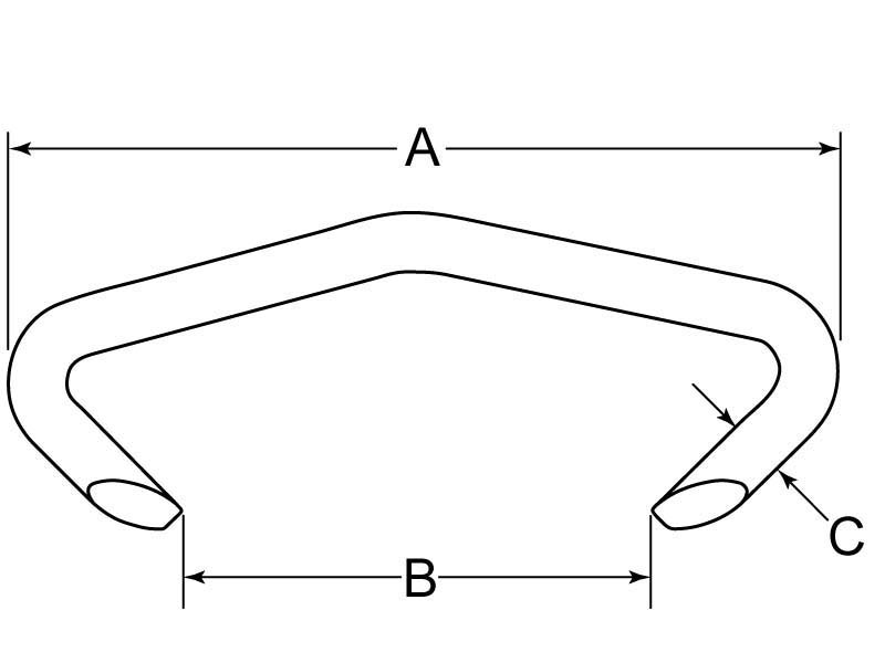 HOGC-001 Drawing