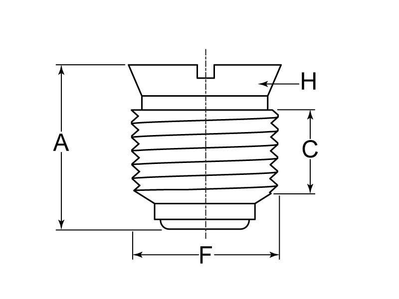 HZ741Z3 Drawing