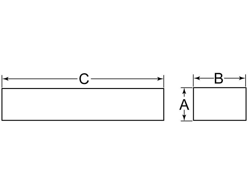 RKZ-0687-12 Drawing