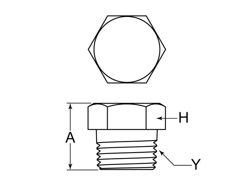 L12511 Drawing