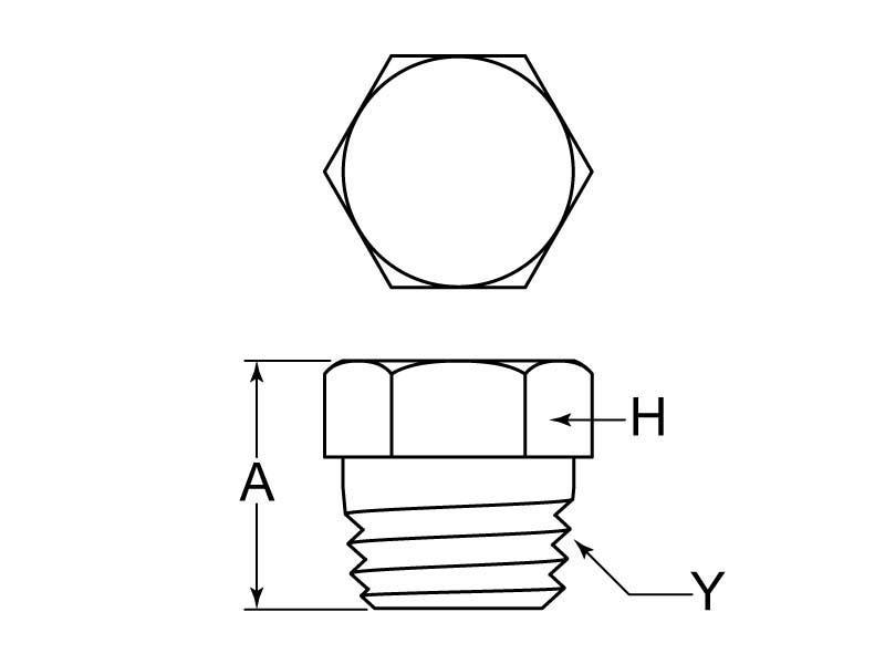 L700337 Drawing