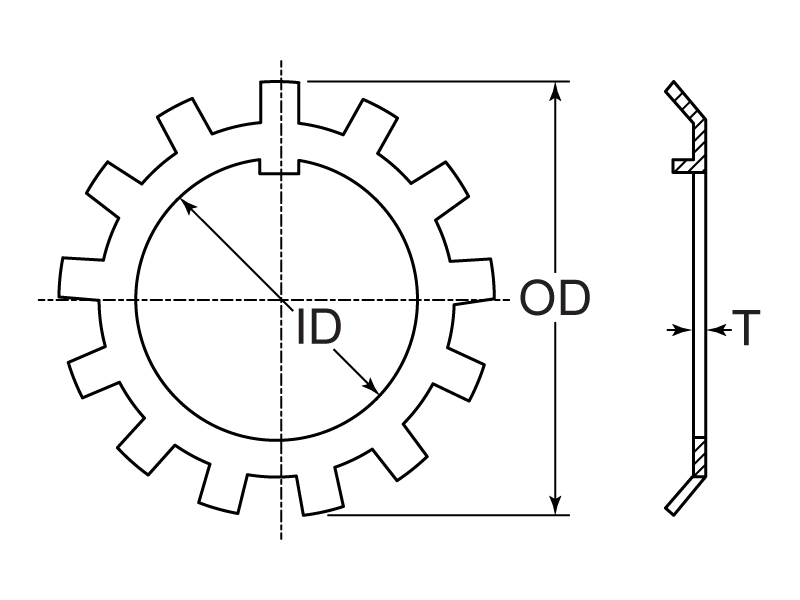 WI-06 Drawing