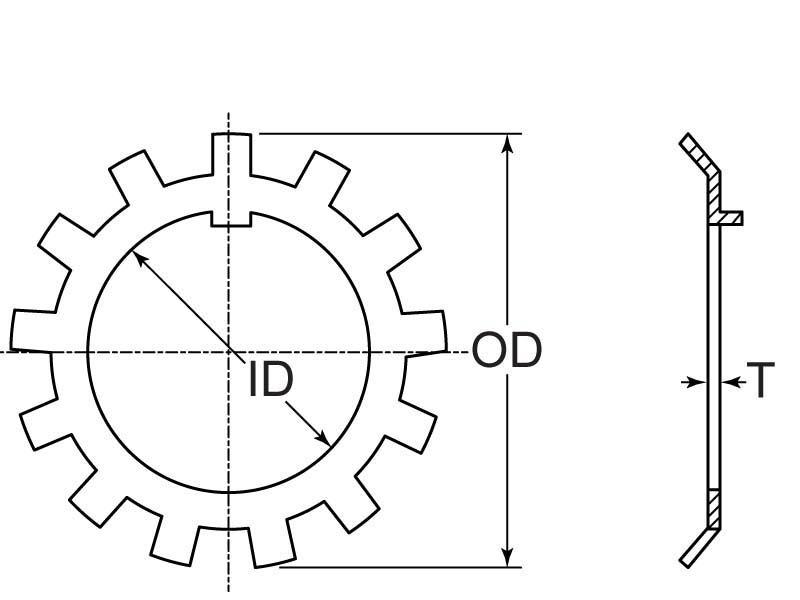 WI-08 Drawing