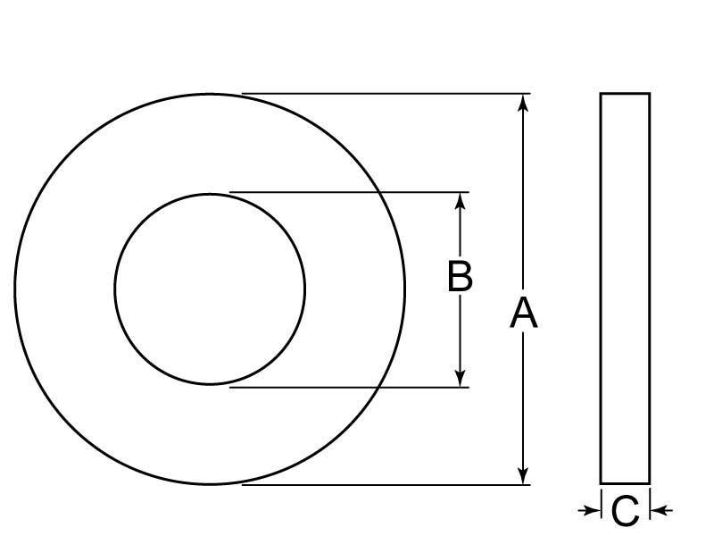 N07-2000-Z Drawing