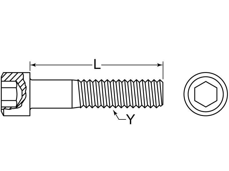 SET-10-0055 Drawing
