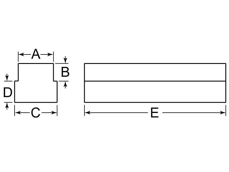 SK02-2 Drawing