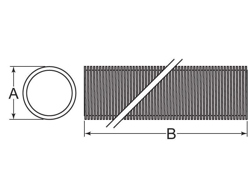 Plain Carbon Steel Slab : Threaded rod m carbon steel plain gr g l